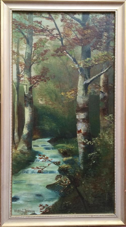 1-1800s-oil-of-trees-main.jpg