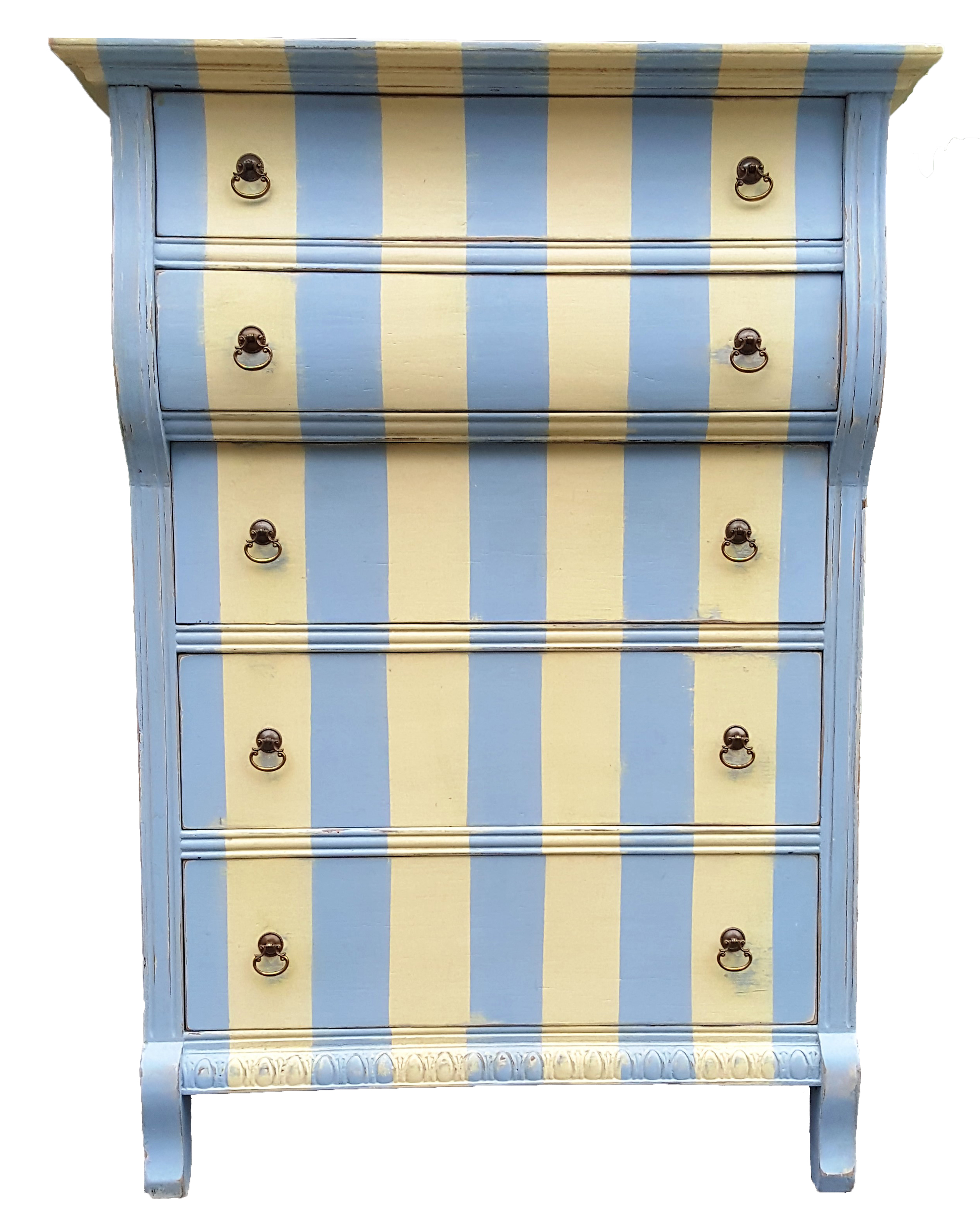 321-blue-yellow-striped-dresser-front-1.jpg