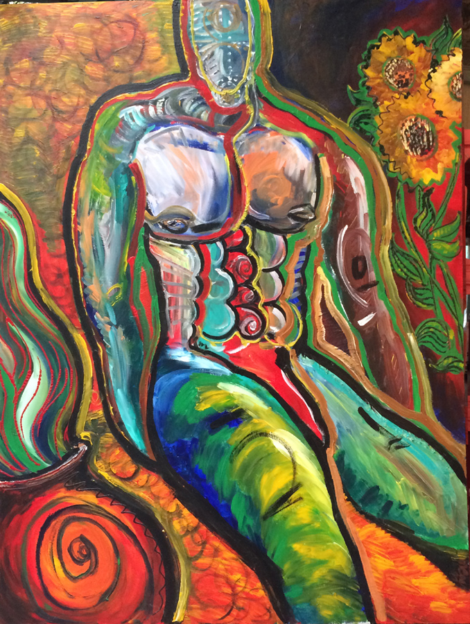 abstract-nude.jpg
