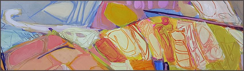 art-banner-850x250s.jpg