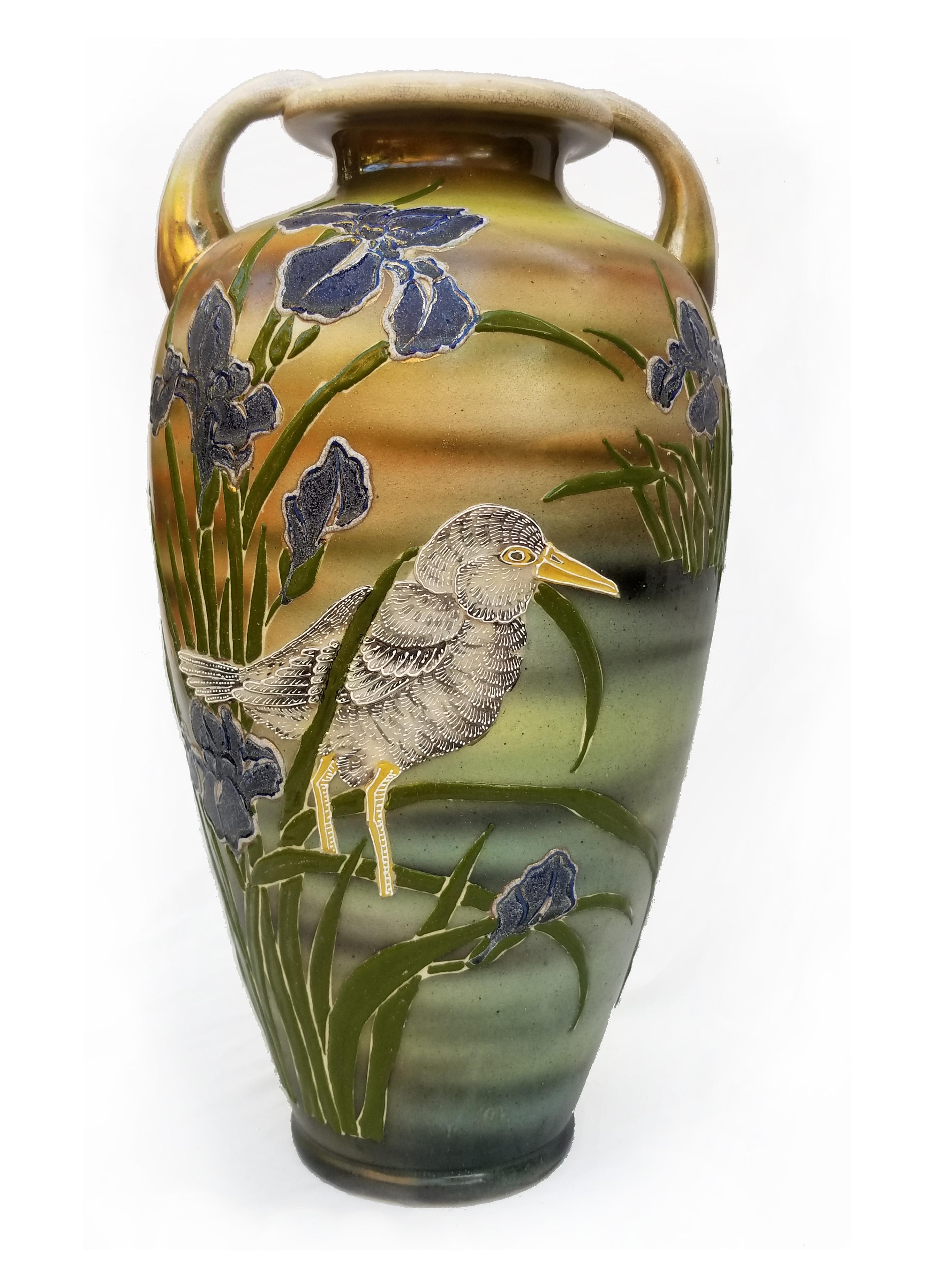 bird-and-iris-ceramic-vase-hi-res.jpg