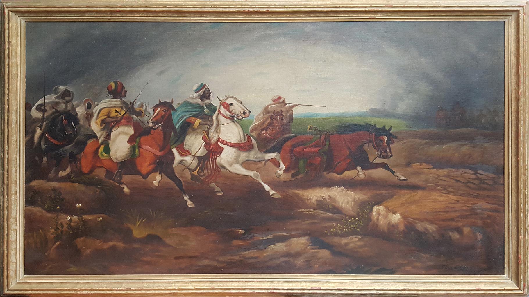 horsemen-in-battle.jpg