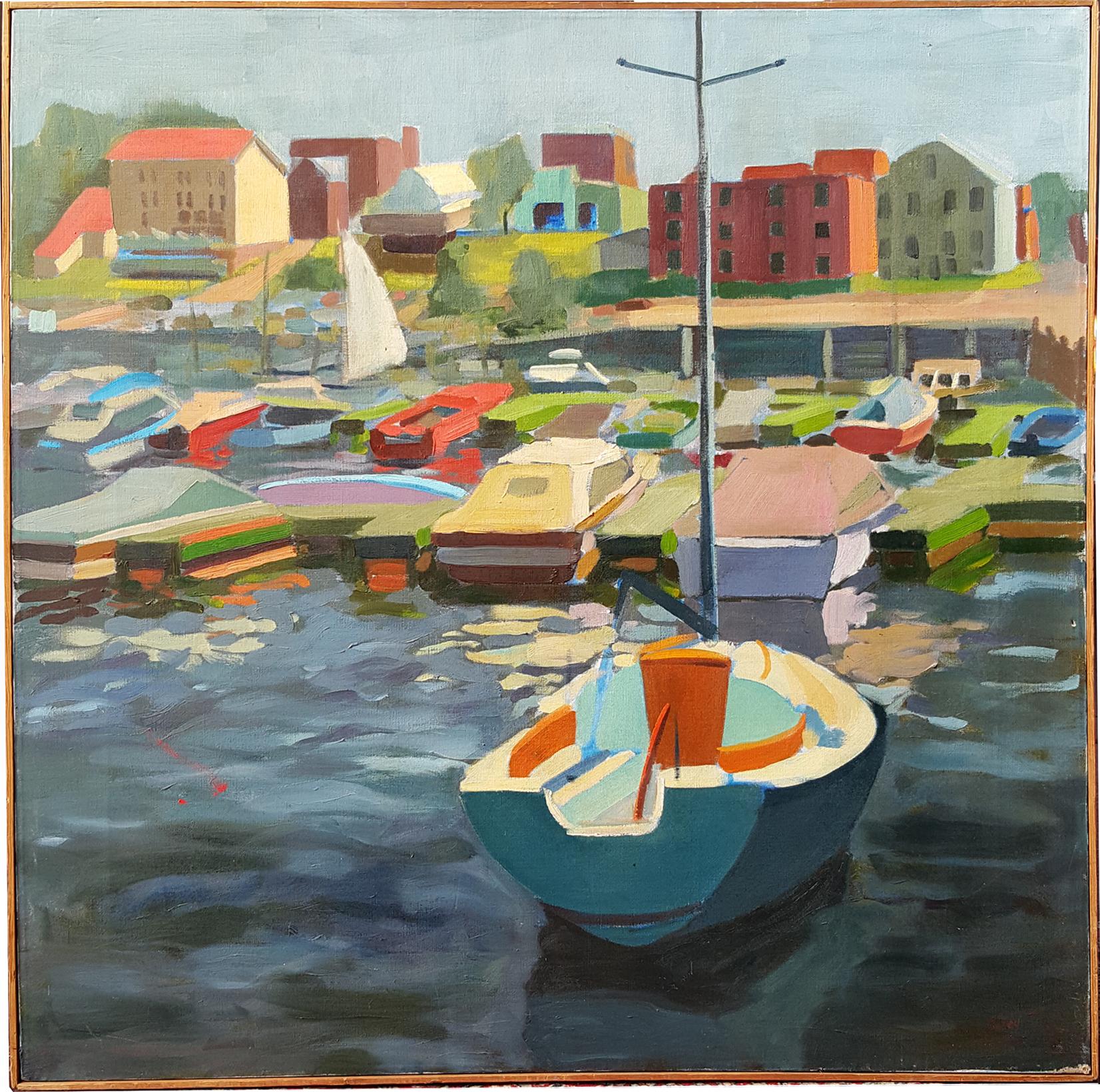 lois-foley-harbor-scene.jpg