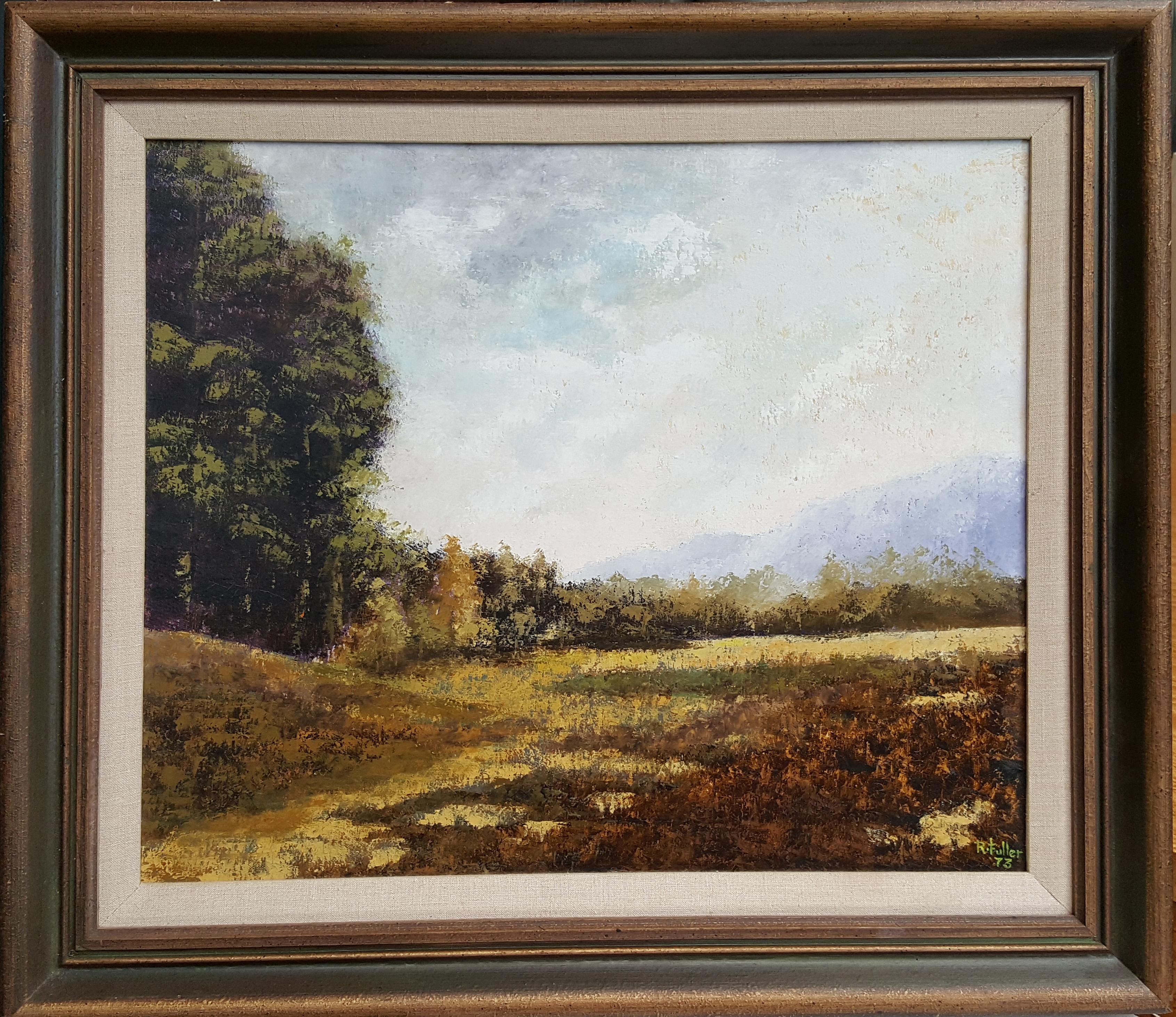 original-fuller-framed-landscape.jpg