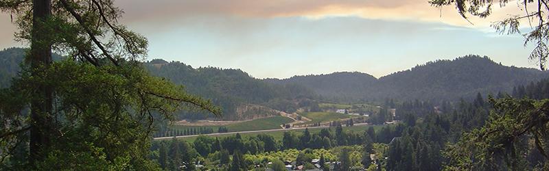 rr-valley-banner-800-x-250.jpg